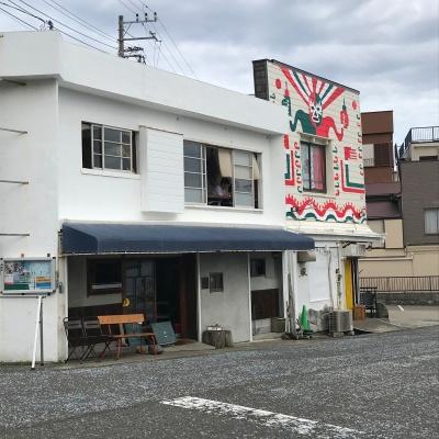三崎口 レトロ